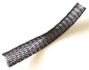 plastic-mesh