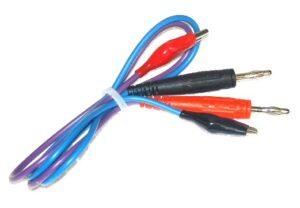 wire-set