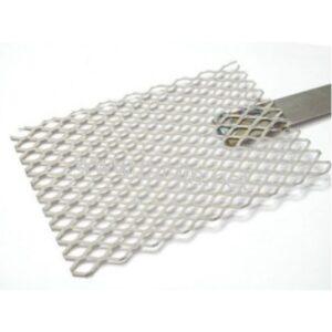 platinised-titanium-anode